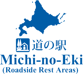 Michi-no-Eki